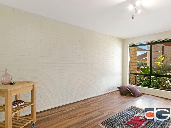 5/5 Swanbourne Street, Fremantle, WA 6160