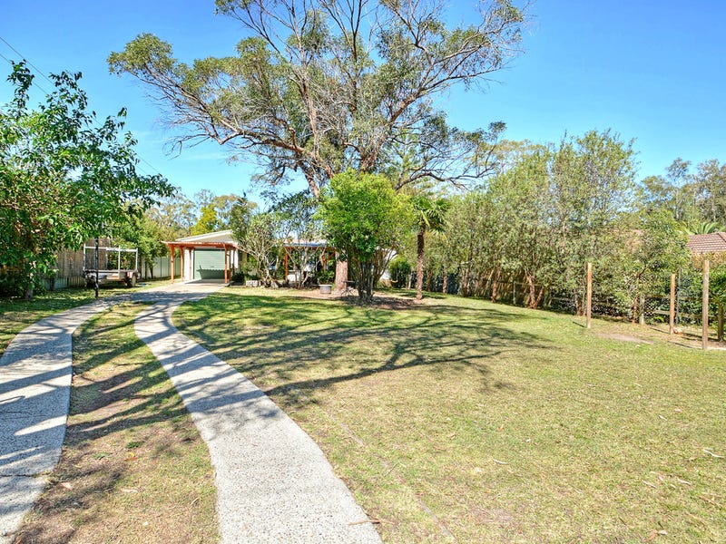 60 Bay Street, Balcolyn, NSW 2264