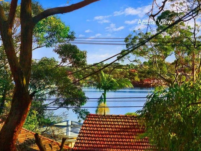 78 Tara Street, Sylvania, NSW 2224