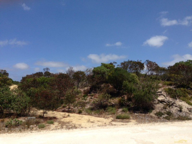 Lot 174 Borda Road, Island Beach, SA 5222
