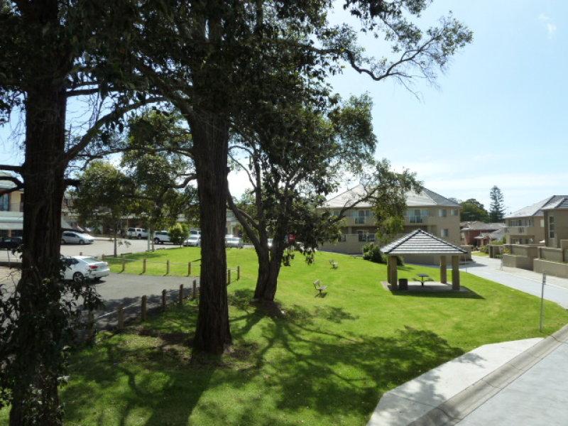 5/5 Arcadia Rd, Galston, NSW 2159