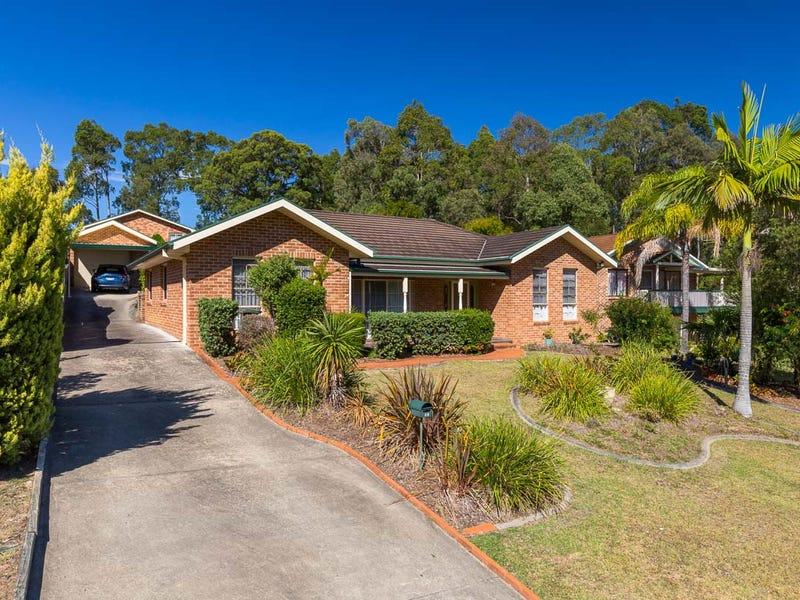 67 Karoola Crescent, Surfside, NSW 2536