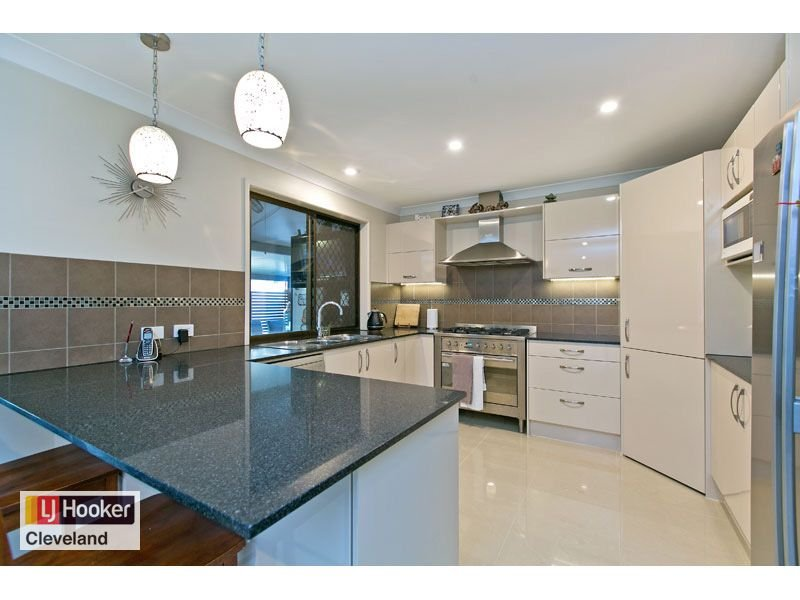 231-233 Panorama Drive, Thornlands, Qld 4164