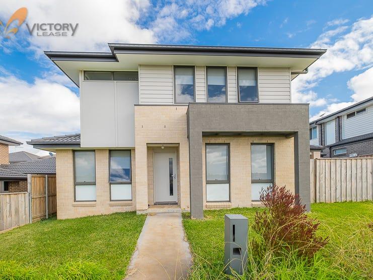 18 Lilian Crescent, Schofields, NSW 2762