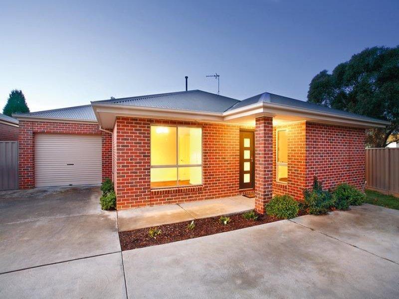 107A Larter Street, Ballarat East, Vic 3350