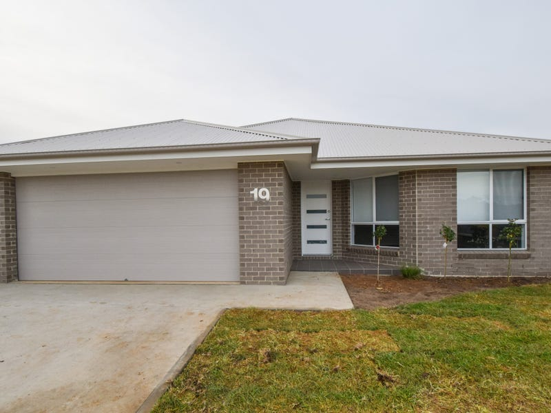 19 Jordan Place, Young, NSW 2594