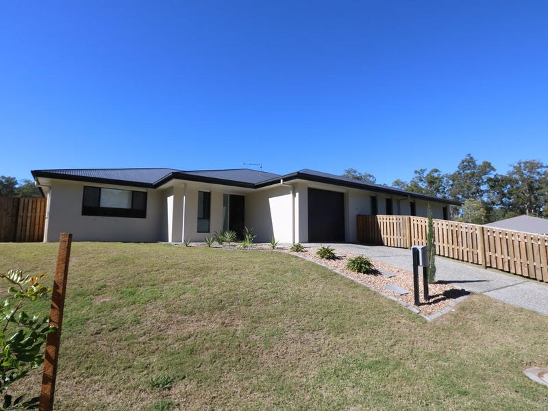 26 Surprize Avenue, Brassall, Qld 4305
