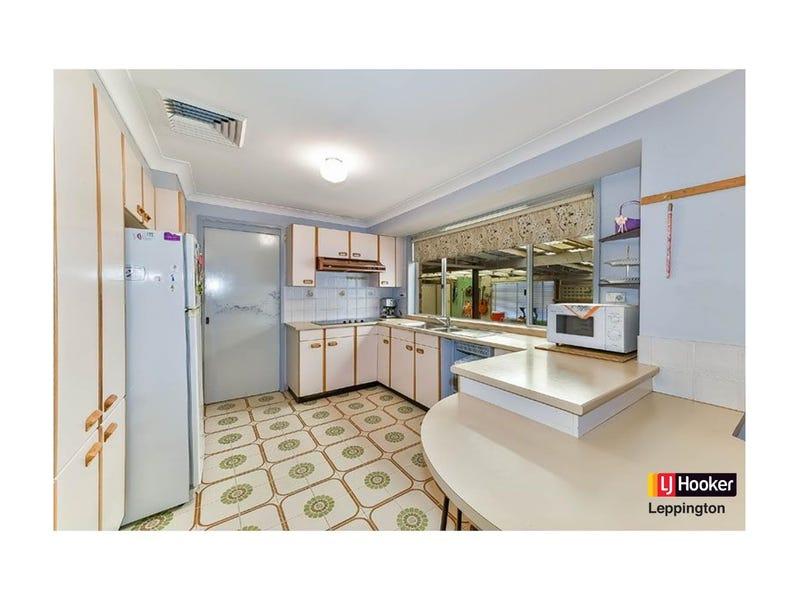 95 Edmondson Avenue, Austral, NSW 2179