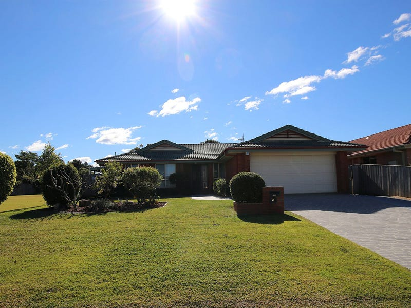 12 Brunswick Place, Harrington, NSW 2427