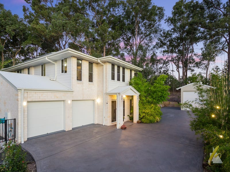 58 Cityview Place, Moggill, Qld 4070