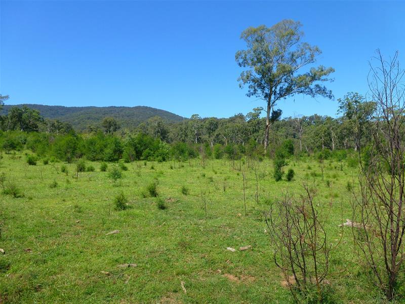 15 Hanns Road, Buckenbowra, NSW 2536