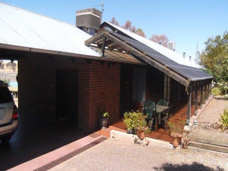 1129 Temora Road, Cootamundra, NSW 2590
