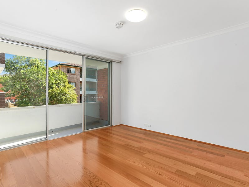 7/30 Dutruc Street, Randwick, NSW 2031