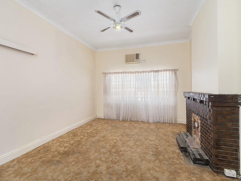 65 Barton Street, Kurri Kurri, NSW 2327