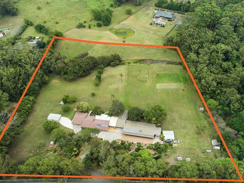 88 Wyong Road, Glenning Valley, NSW 2261