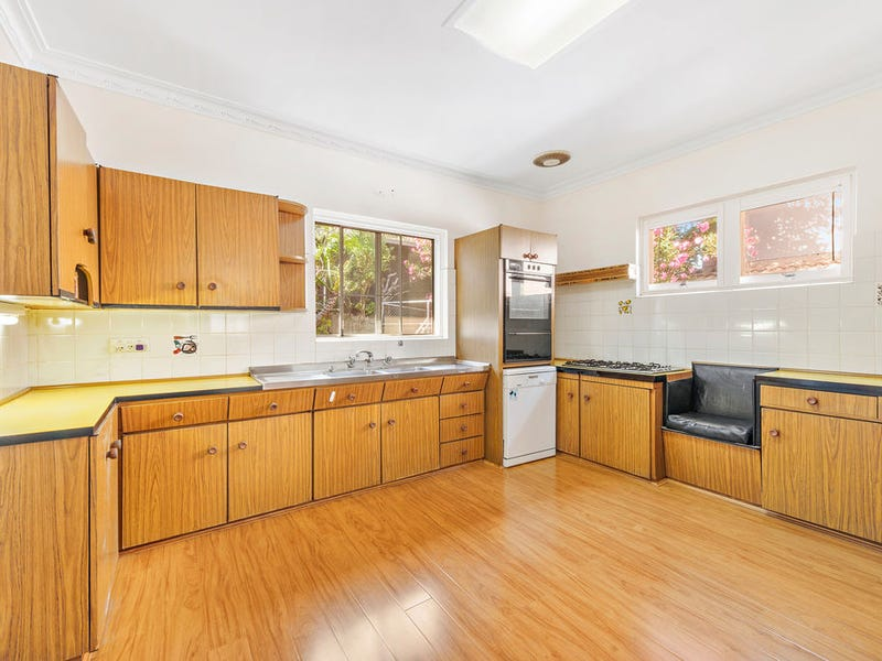 43 Hardy St, Dover Heights, NSW 2030