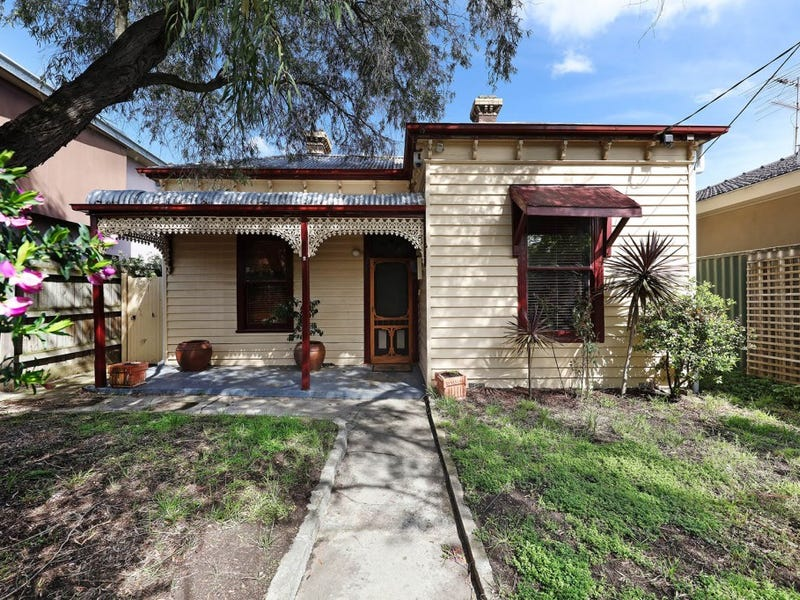 2 Mary Street, Prahran, Vic 3181