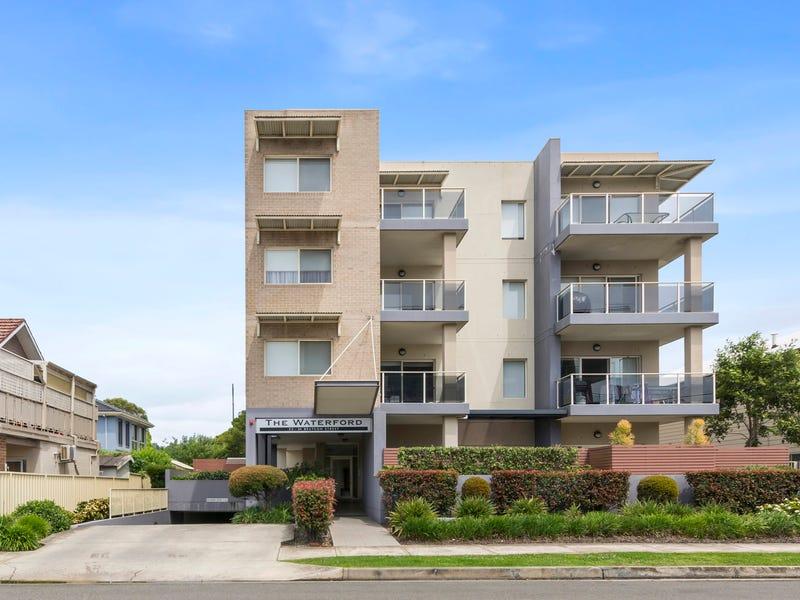 9/22-24 Beatson Street, Wollongong, NSW 2500