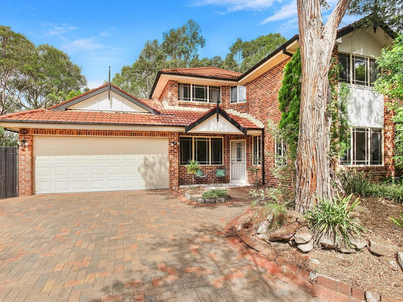 24 Norfolk Way, North Ryde, NSW 2113