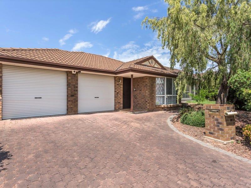 40 Springhill Avenue, Oakden, SA 5086