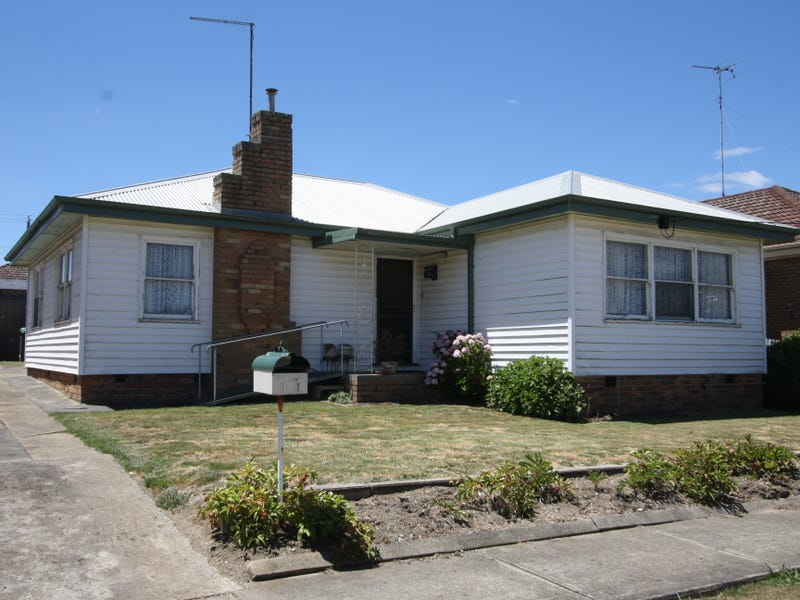 Address available on request, Redan, Vic 3350