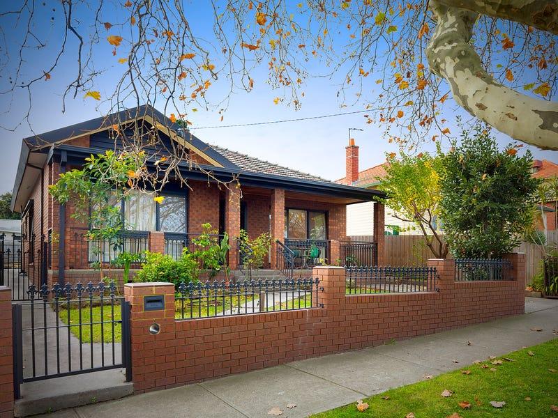 19 Campbell Street, Kew, Vic 3101