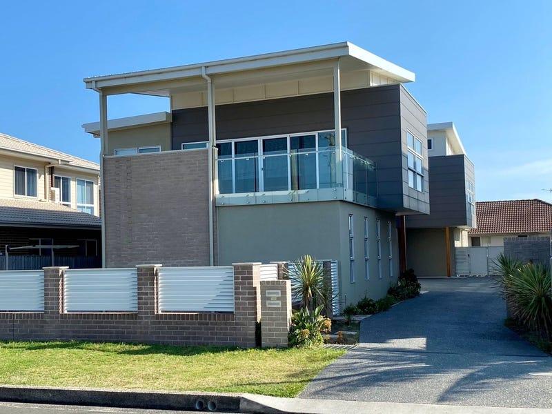 1/3 Little Lake Crescent, Warilla, NSW 2528