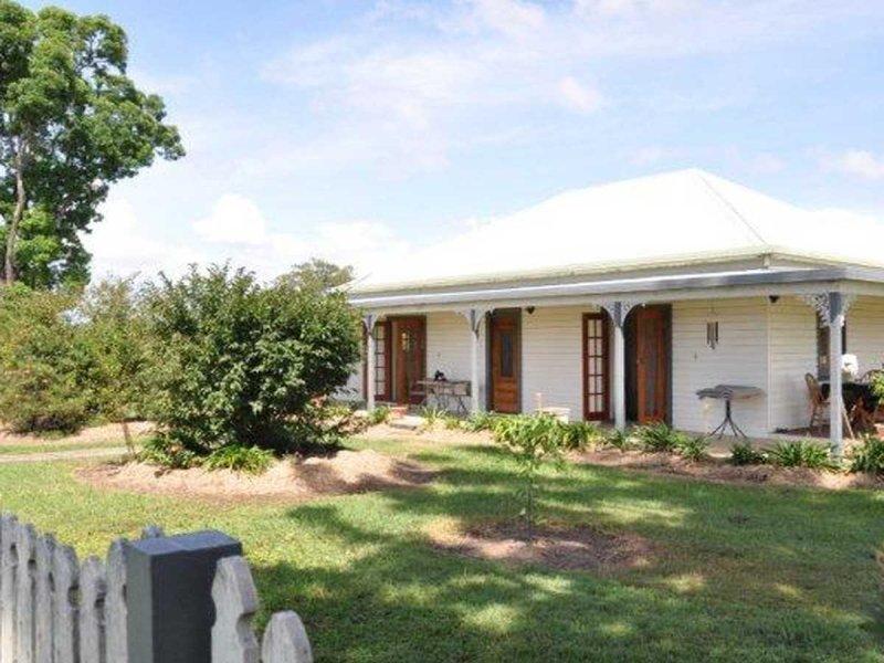 110 Mcmullens Bridge Road, Leeville, NSW 2470