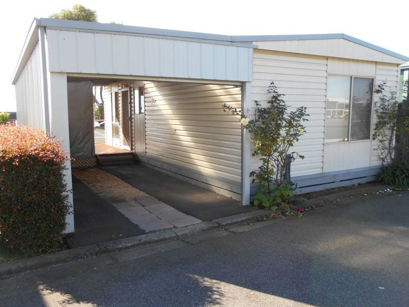 47 300 Clifton Avenue, Leopold, Vic 3224