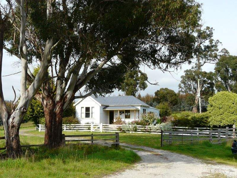 2557 Pipers River Road, Pipers River, Tas 7252