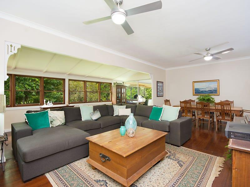 298 Rous Road, Rous, NSW 2477