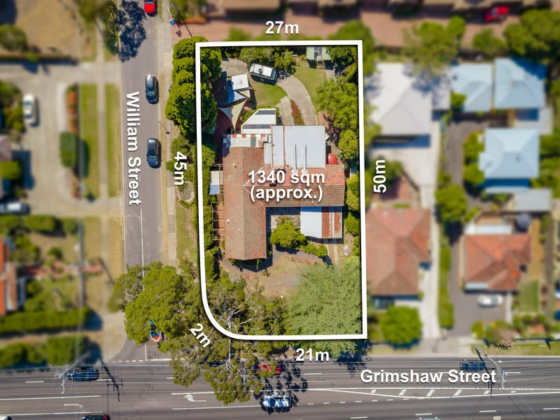 188-192  Grimshaw Street, Greensborough, Vic 3088