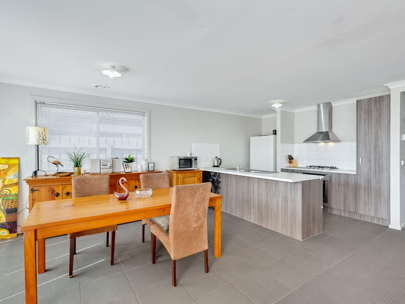 21 Koukoura Drive, Epping, Vic 3076
