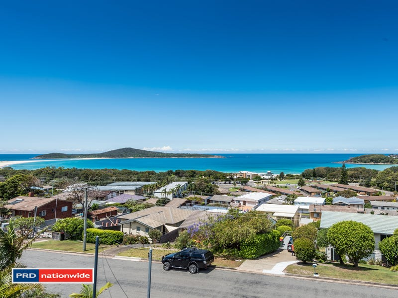 26 Garuwa Street, Fingal Bay, NSW 2315