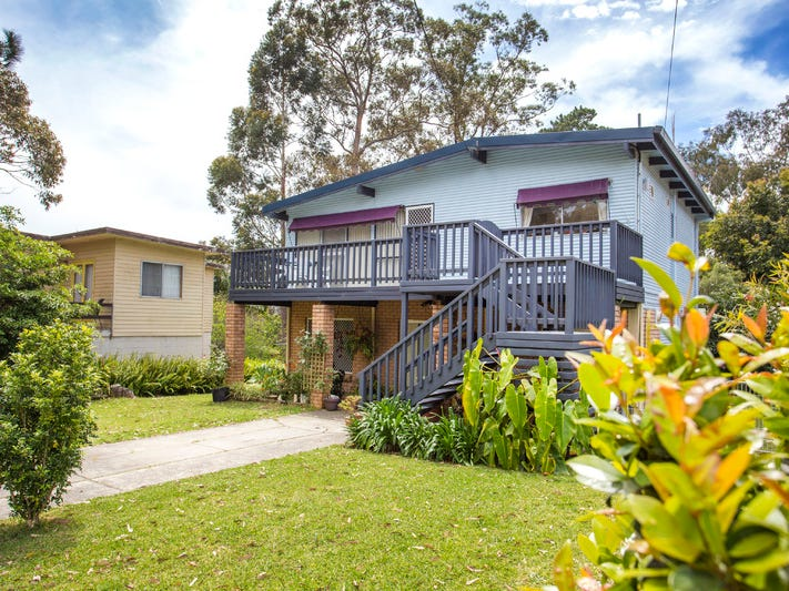 29 Kings Point Drive, Kings Point, NSW 2539