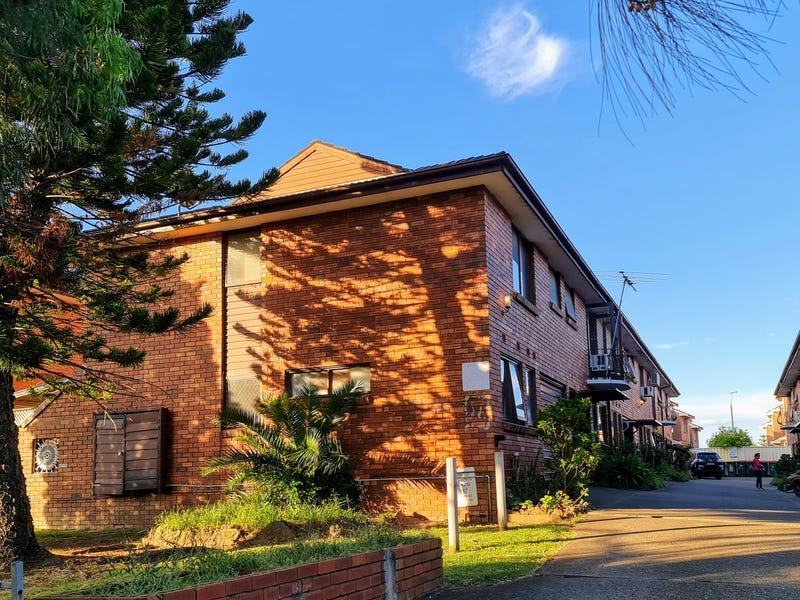12/22 Hardy Street, Fairfield, NSW 2165