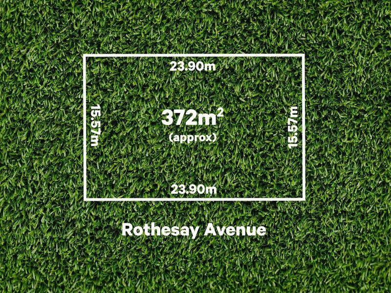 53 Rothesay Avenue, St Marys, SA 5042
