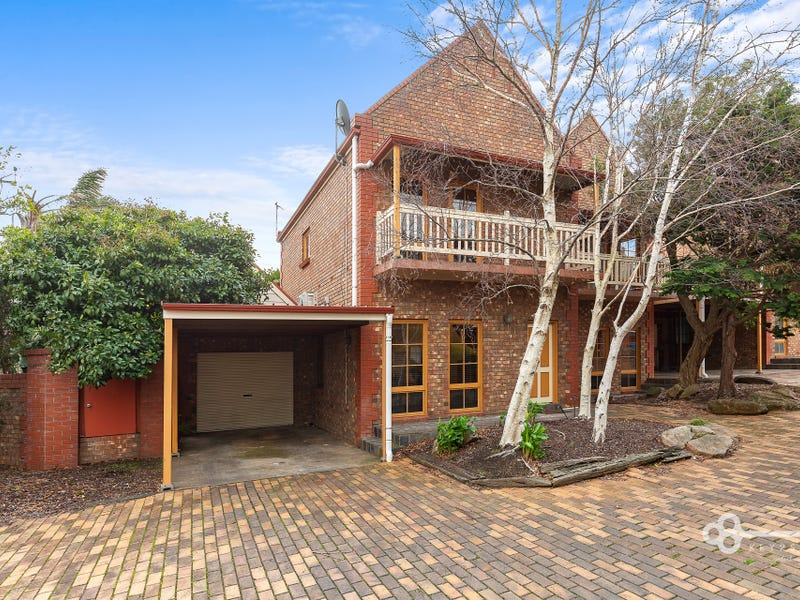 4/48-52 Crouch Street North, Mount Gambier, SA 5290