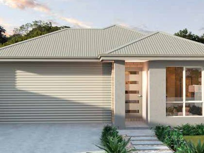 Lot 126 Gage Street, Hallett Cove
