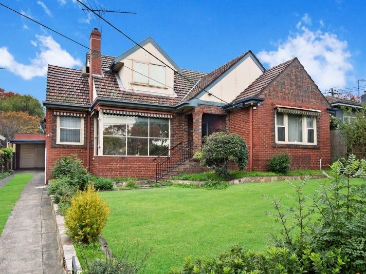 140 Woodland Street, Strathmore, Vic 3041