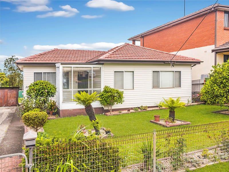 32 Oxlade Street, Warrawong, NSW 2502