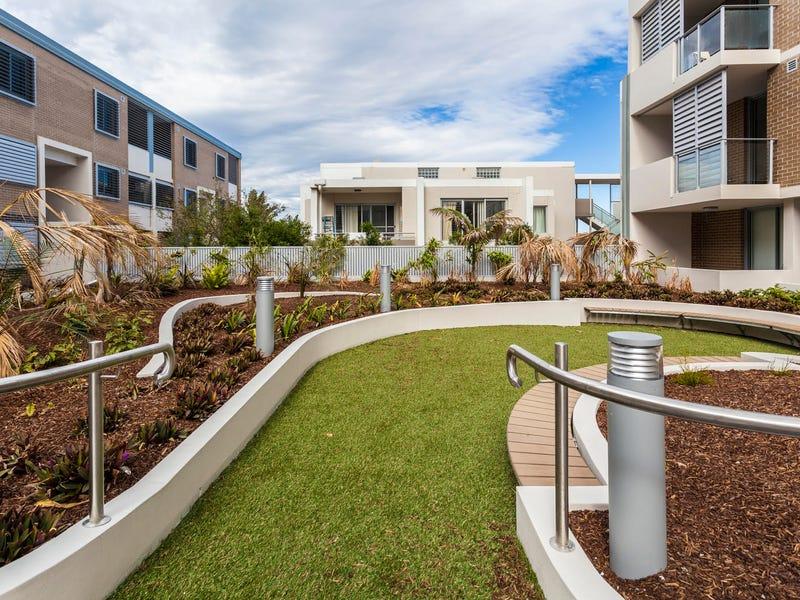 A12 Studio/503 Bunnerong Road, Matraville, NSW 2036