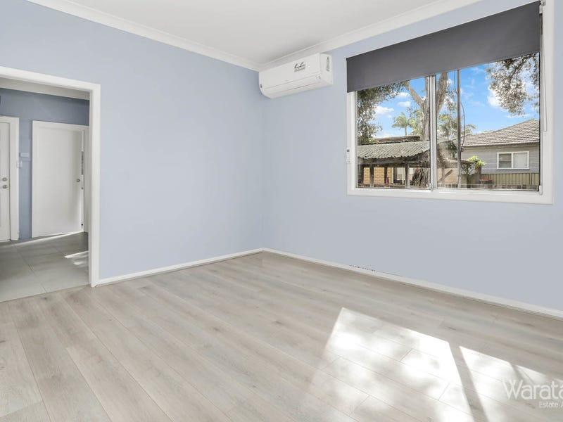 53 Cross Street, Doonside, NSW 2767