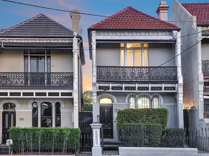 209 Albany Road, Stanmore, NSW 2048