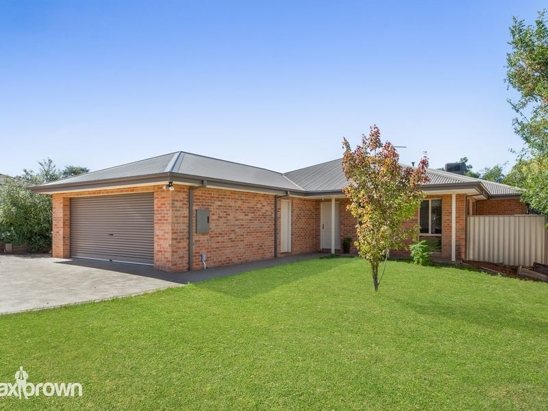 7 Tasman Place, Wallan, Vic 3756