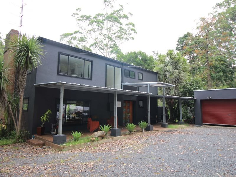 43 Paroo Road, Holgate, NSW 2250