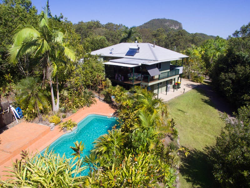 37 Eucalyptus Crescent, Ninderry, Qld 4561