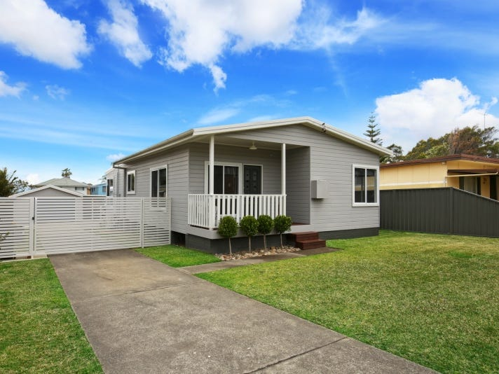 20 Hope Street, Culburra Beach, NSW 2540