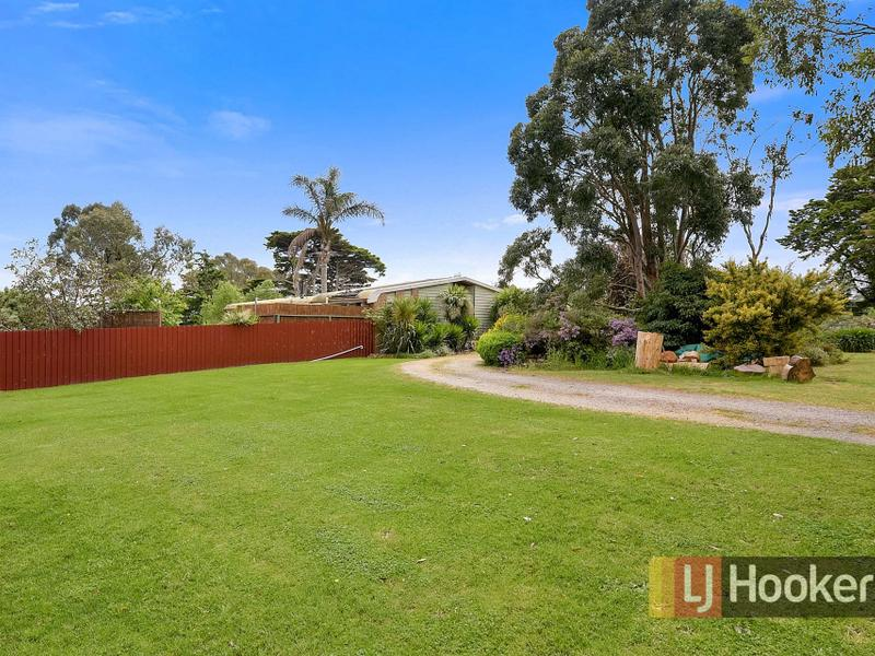 350 Mont Albert Road, Tynong, Vic 3813