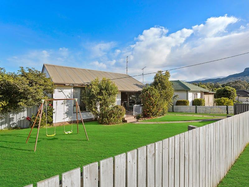 5 Mountbatten Street, Corrimal, NSW 2518